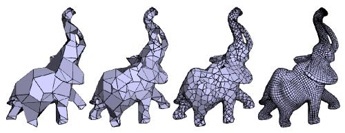 elephantDecomp