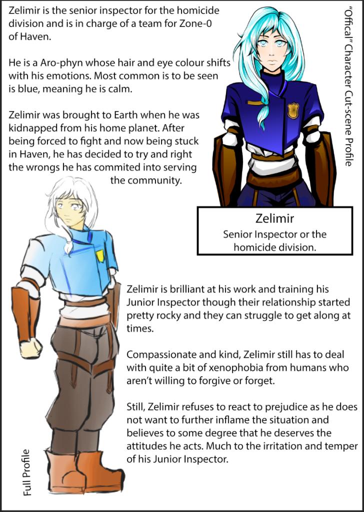 zelimir-character-sheet